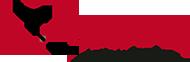 Êxito Isenções Logotipo